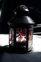 Japanese Lantern