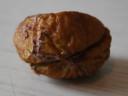 Каштан (chestnut) внутри