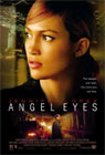 Глаза ангела (Angel Eyes, 2001)