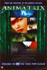 Аниматрица (The Animatrix, 2003)