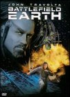 Поле битвы Земля (Battlefield Earth: A Saga of the Year 3000, 2000)