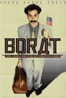 Борат (Borat: Cultural Learnings of America for Make Benefit Glorious Nation of Kazakhstan, 2006)
