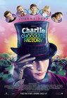Чарли и шоколадная фабрика (Charlie and the Chocolate Factory, 2005)