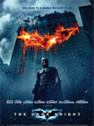 Тёмный рыцарь (The Dark Knight, 2008)