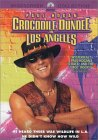 Крокодил Данди в Лос-Анджелесе (Crocodile Dundee in Los Angeles, 2001)