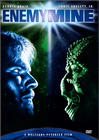 Враг мой (Enemy Mine, 1985)