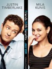 Секс по дружбе (Friends with Benefits, 2011)