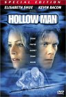 Невидимка (Hollow Man, 2000)