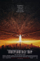 День независимости (Independence Day, 1996)