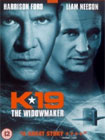 К-19 (K-19: The Widowmaker, 2002)
