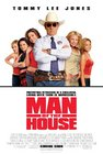 Кто в доме хозяин (Man of the House, 2005)