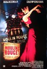 Мулен Руж (Moulin Rouge!, 2001)