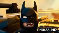 Лего (The Lego Movie, 2014)