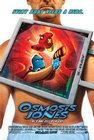 Осмозис Джонс (Osmosis Jones, 2001)