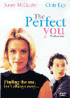 Идеал (The Perfect You, 2002)