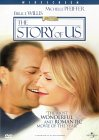 История о нас (The Story of Us, 1999)