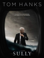 Чудо на Гудзоне (Sully, 2016)