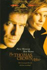 Афера Томаса Крауна (The Thomas Crown Affair, 1999)