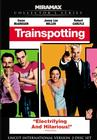 На игле (Trainspotting, 1996)