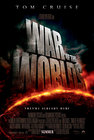 Война миров (War of the Worlds, 2005)