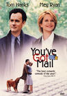 Вам письмо (You've Got Mail, 1998)