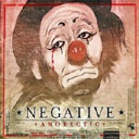 Negative – Anoretic