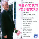 Holly Golightly, … – Broken Flowers. Music from the Motion Picture