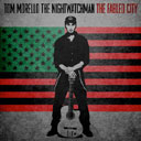 Tom Morello, … – The Fabled City