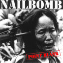 Nailbomb – Point Blank