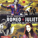 Garbage, … – William Shakespeare's Romeo + Juliet. Music from the Motion Picture