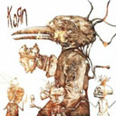 Korn – Untitled Album