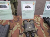 "Exhibition of State Security Means ""InterPolyTech 2016"" (23)"